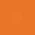 V+_Mobile-icon